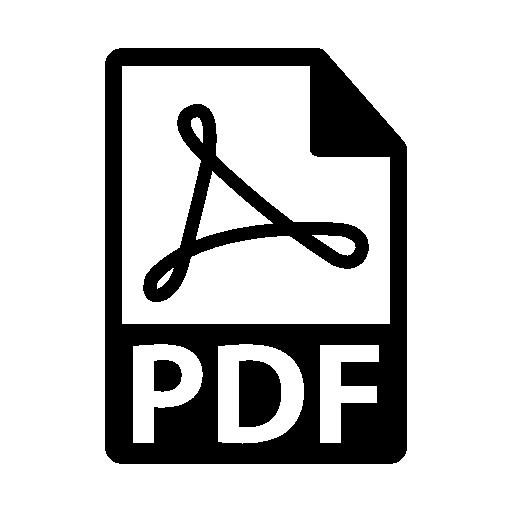 programme2013-1.pdf